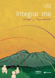 integrar_me