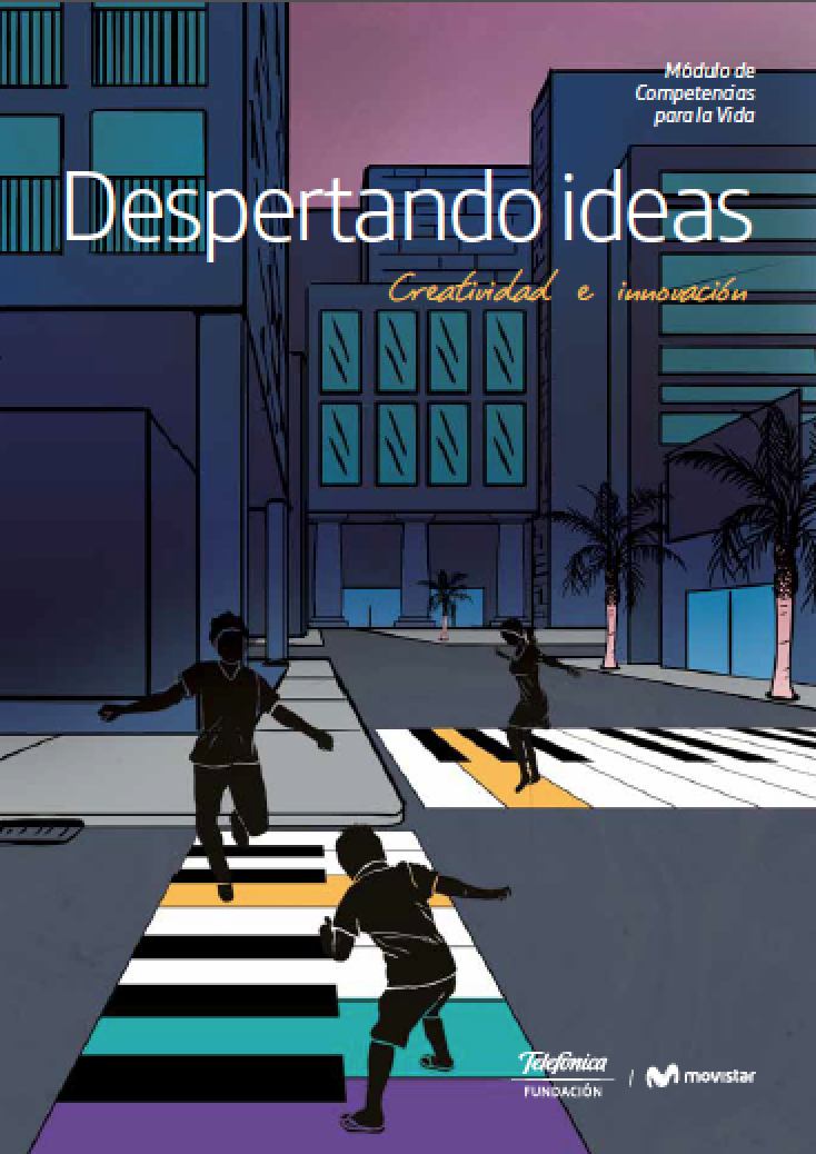 despertandoideas