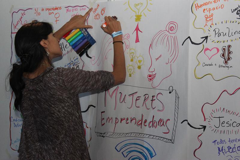 emprendedoras-3