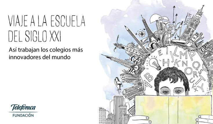 libroescuela(1)