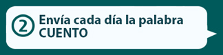 paso1-chatbooks