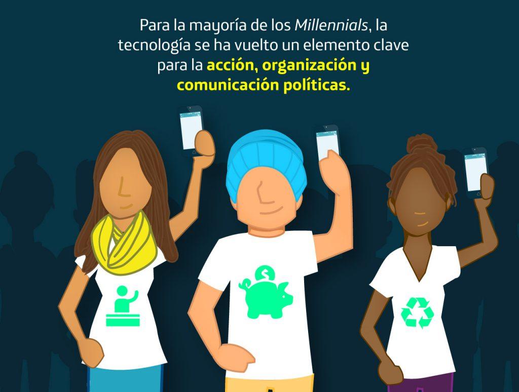 diciembre2016_infografias_millennials_5a
