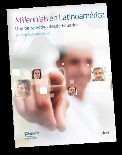 libro-millennials-ecuador