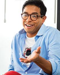 martin-jara-millennials-ecuador