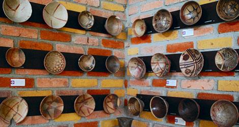museoaborigenes