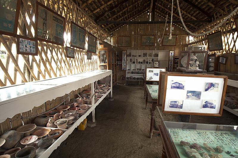 museoamantes