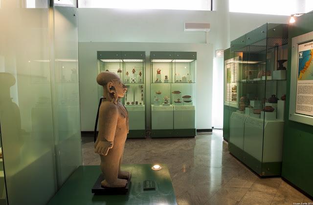 museoesmeraldas