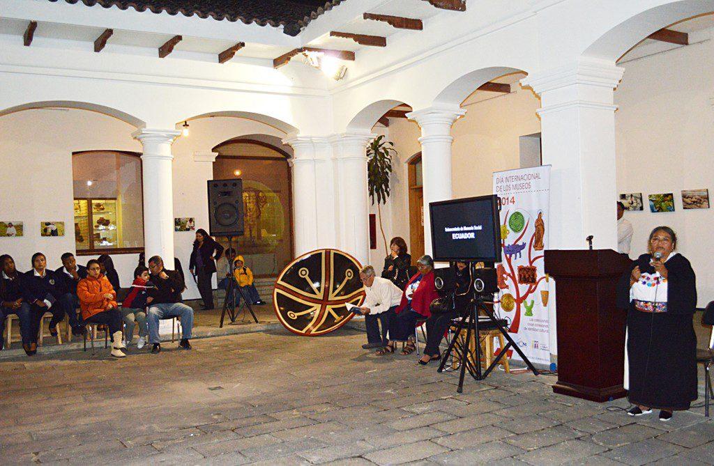museoibarra