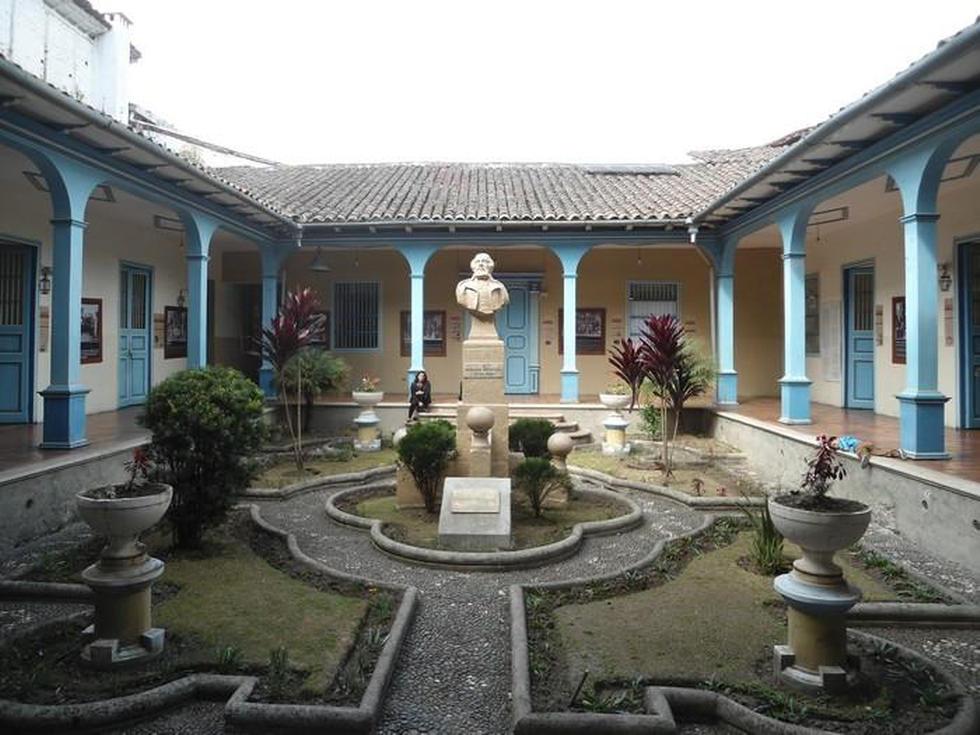 museomusica