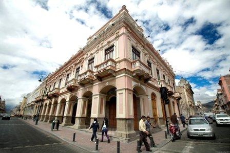 museoriobamba