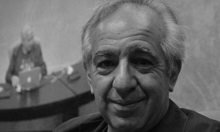 Alejandro Piscitelli: Profesores vs. Millennials