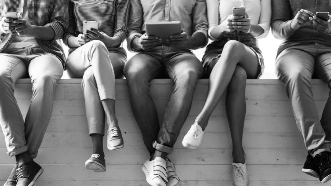 Cultura Digital a la Carta