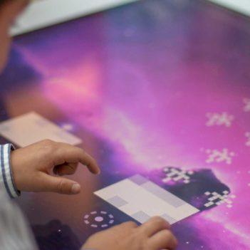 Transformación Digital, ¿presente o futuro?
