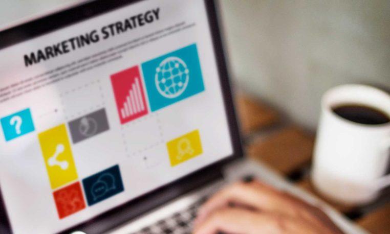 Marketing Digital en tiempos de crisis