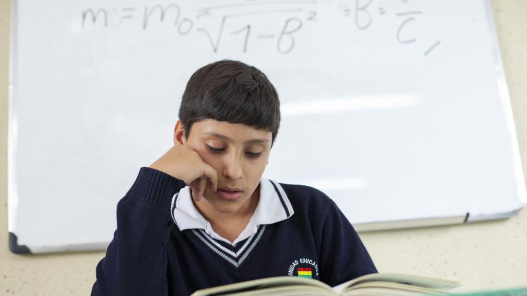 F. Creación de Recursos Educativos Digitales III