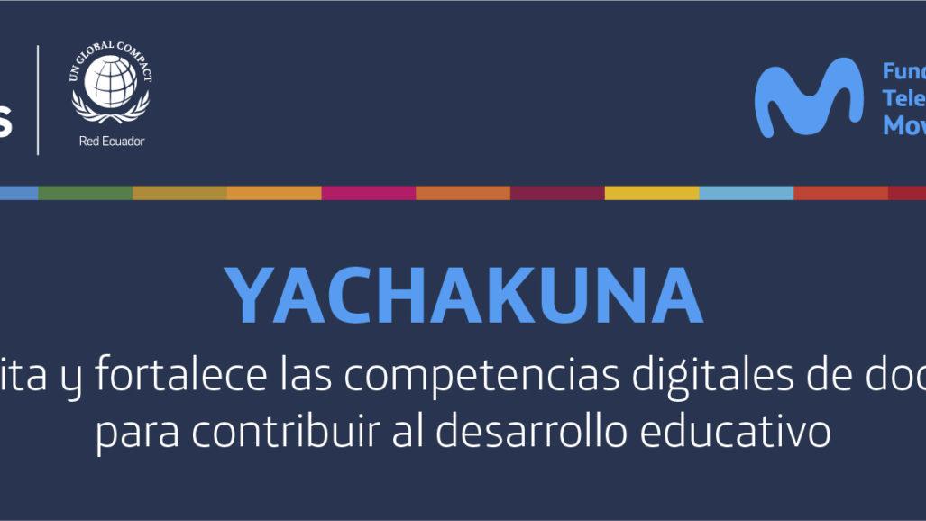 Yachakuna