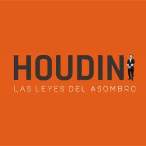 Conversatorio ¿Cómo hace Houdini, lo que hace Houdini?