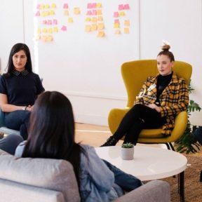 II Encuentro de Docentes ProFuturo – Crear