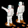 astronautas-152x152