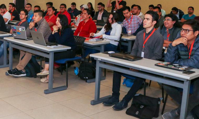 Bootcamp de Marketing Digital